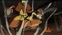 The.Legend.of.Korra.S01E07.The.Aftermath[720p][Secludedly].mkv_snapshot_18.53_[2012.05.19_17.26.03]
