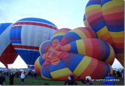balloon 028