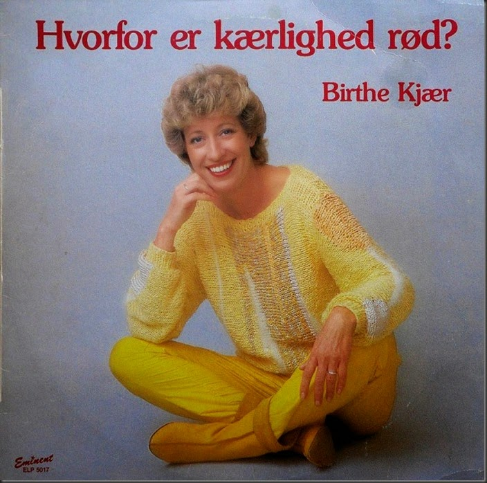 Funny-Album-Covers-1-650x644