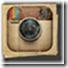 instagram-300822