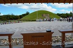 Gloria Ishizaka - Himorogui dia 1 de agosto - 8