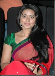 hot sneha in saree