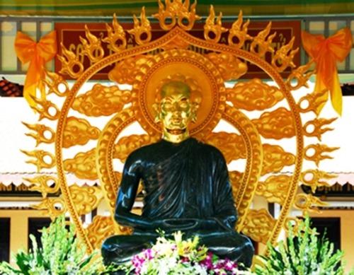 su-kien-phat-giao-2012 (4)