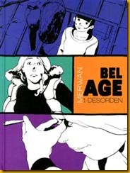 Bel Age 1