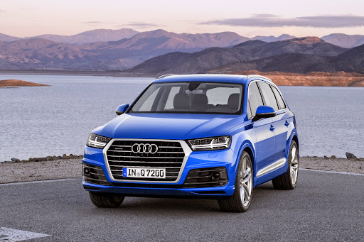 Audi-Q7-New-2016-05.jpg
