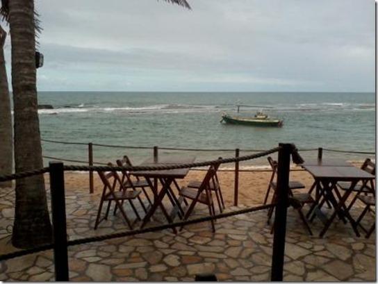 2012-06-02 - 58 Restaurante Mar Aberto