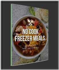 No-Cook-Freezer-Meals-Cover-3D