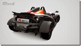 KTM X-BOW R '12 (4)