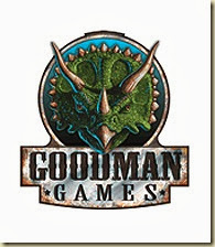 GoodmanGames_logo-md