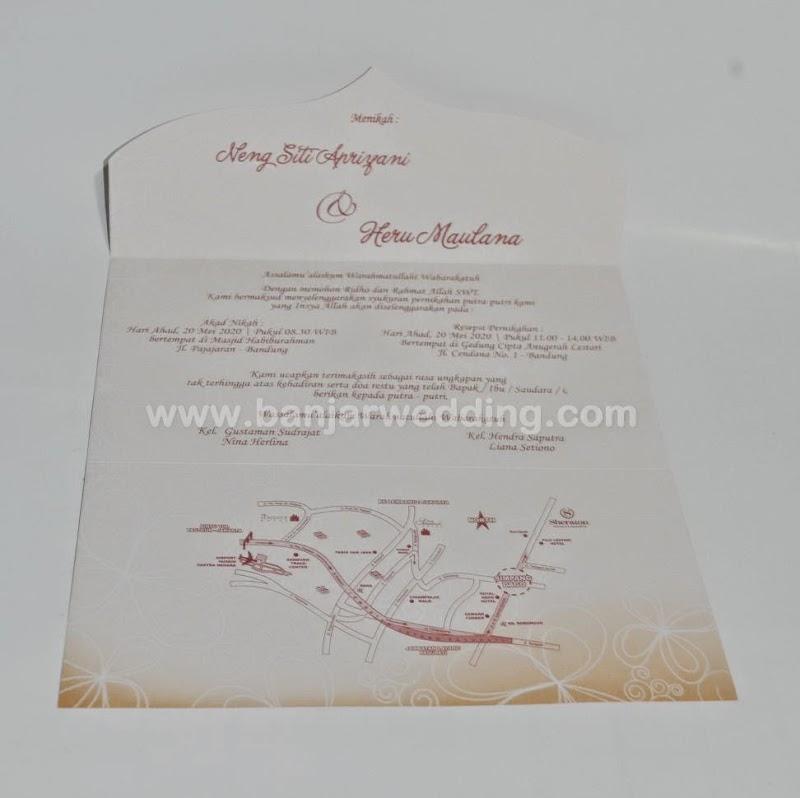 undangan pernikahan unik elegan banjarwedding_80.jpg