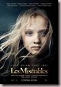 los_miserables-large