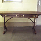 2013-Furniture-Auction-Preview-1.jpg