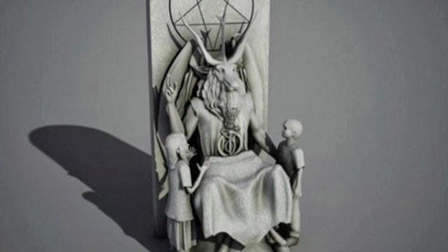 satan_statue-e1389145087794