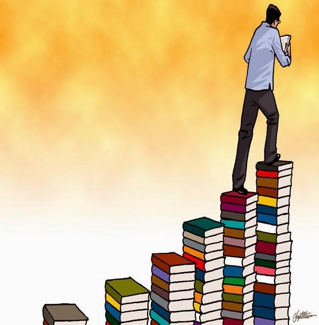 livros[1]