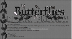 ButterflyPreview1