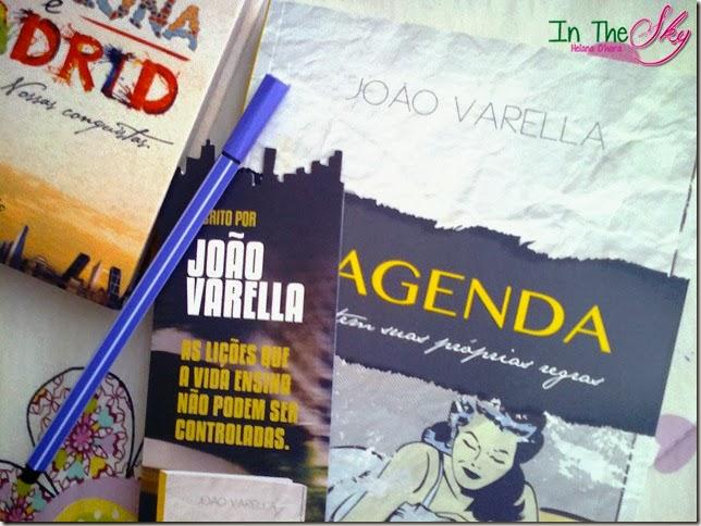 A agenda_04