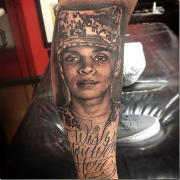 realistic-tattoos-011