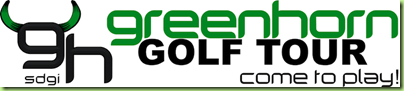 Greenhorn Logo Website Header