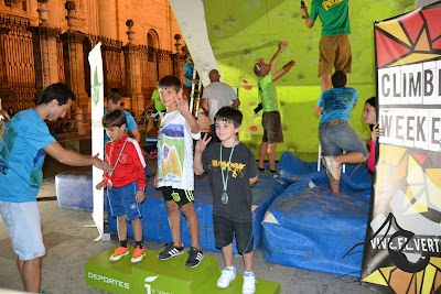 Escalate Climbing Weekend Jaen 2014-94.jpg