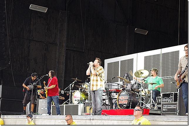 summer2 2011 003