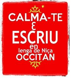 Keep Occitan 2 version occitana complement lenga de niça