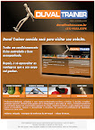 Case de e-mail marketing