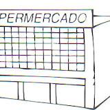 prox4.jpg