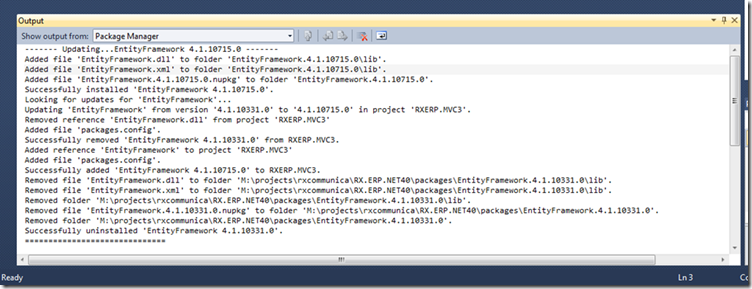 nuget_package_install_ef_64A8DB58