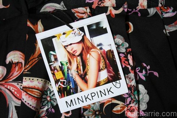 c_MelodyMinkPink9