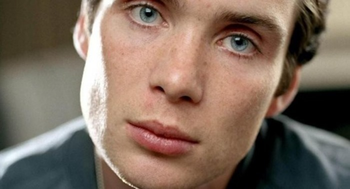 550_cillian-murphy-wants-to-do-television-soon-5777