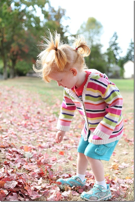 Sara throwing leaves (4)-blog