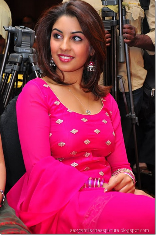 beautiful_&_Hot Richa_Gangopadhyay_stills_01