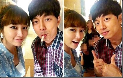 lee-min-jung_gong-yoo