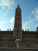 Mundial Canada 2012 -059.jpg