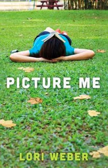 picture me cover