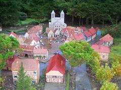 2013.10.25-102 village alsacien