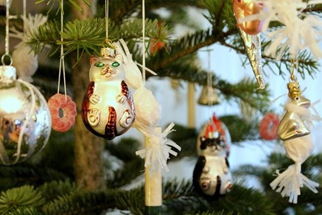 weihnachten2 (1)