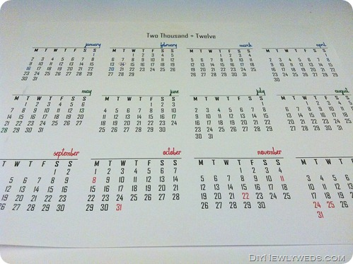 printable-one-page-calendar