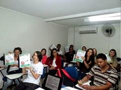 1 - Das flanelas à Universidade de Brasília 4