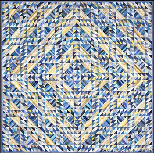 blueksiesfull1