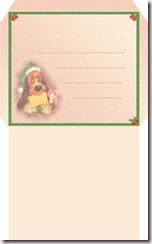 EspecialNatal-10-11 envelope