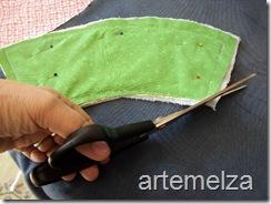 artemelza - xicara porta chá -43