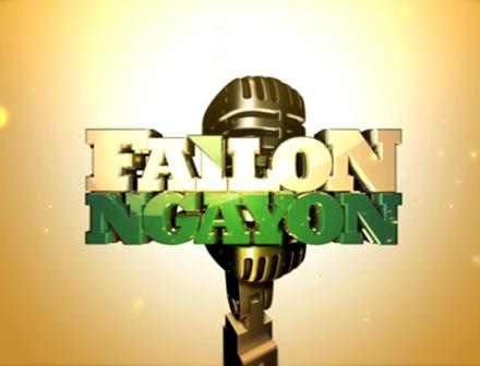 Failon Ngayon