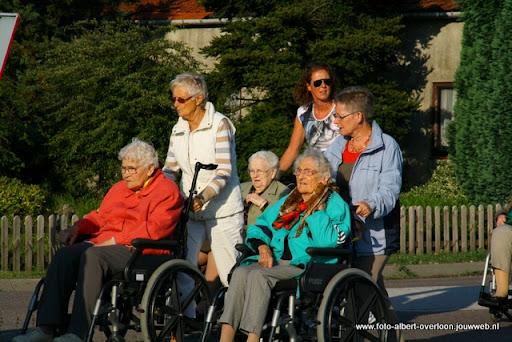 rolstoeldriedaagse dag 2 06-07-2011 (63).JPG