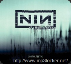 Nine_Inch_Nails_With_Teeth_Standard