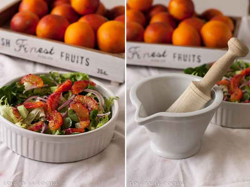 ensalada-naranja-paso-a-paso-2