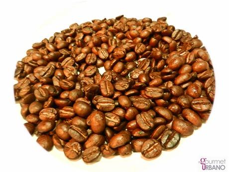 café-(9-de-1)