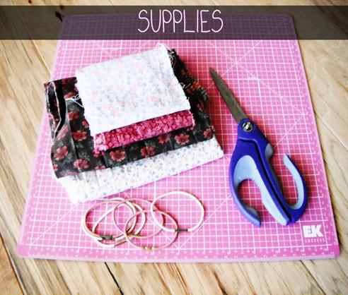 supplies11