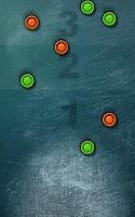 Screenshot of Shuffle Board