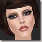 MimoCouture-Joanna SkinPale_002